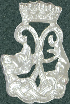 Scottish Shop Scottish Clans Tartans Kilts Crests and Gifts